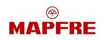_0010_Mapfre logo