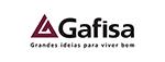 _0014_Gafisa