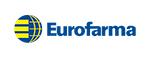 _0015_Eurofarma