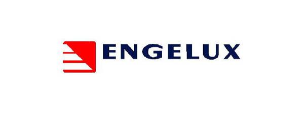 _0018_engelux (1)