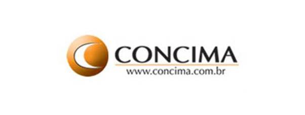 _0023_Concima-Construtora
