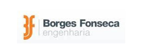 _0027_Borges Fonseca