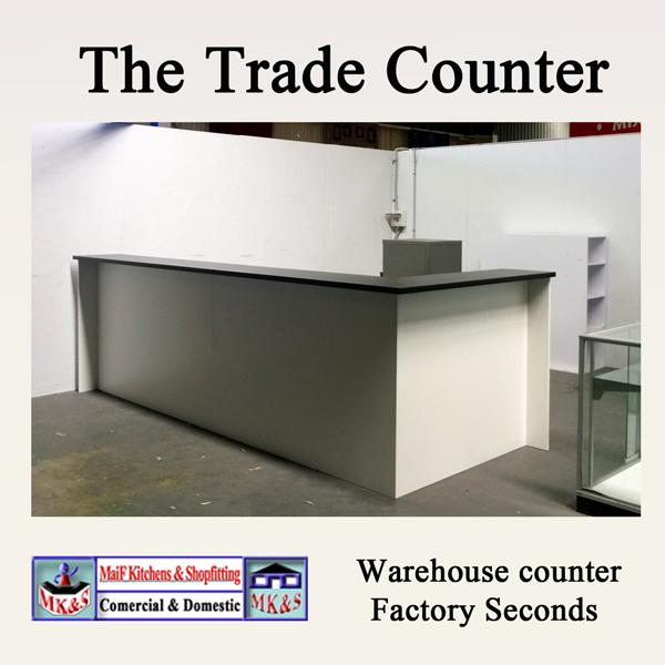 Corner Office Desks Sale