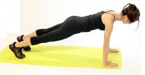 4253032320_3512a96c2e_b_fitness