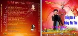 CD 7 (2mat)
