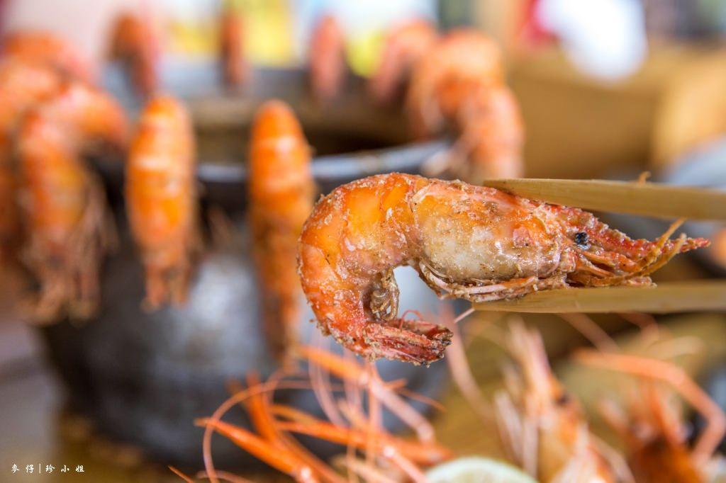 (彰化)云鼎紅蝦|價格親民當天直送泰國蝦|料好味美活蝦料理大力推薦|彰化員林美食推薦 – 麥仔の生活日記