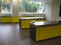 lab-photo-017