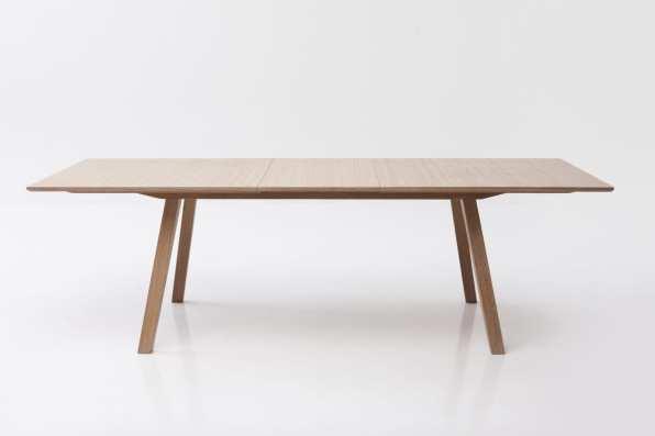 pöytä 2 irene