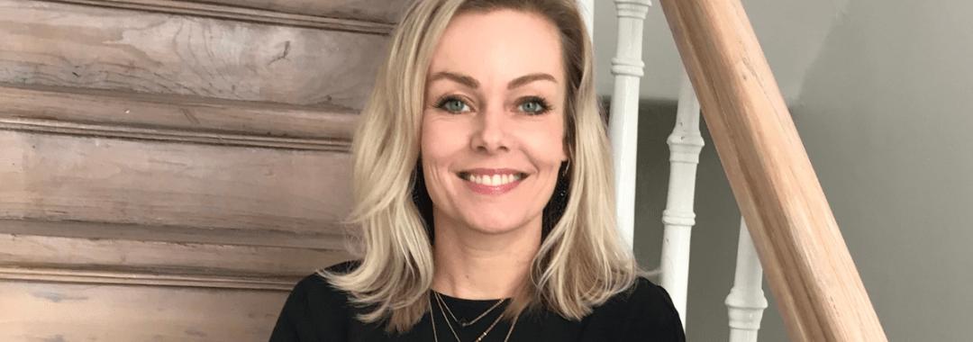 coach voor ondernemende vrouwen en moeders
