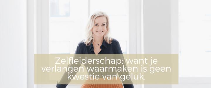 feminine leadership expert limburg