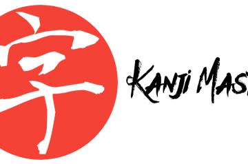 Jōyō Kanji   Maiko Japan