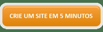 Crie seu site em 5 minutos