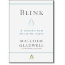Blink - livro inbound marketing