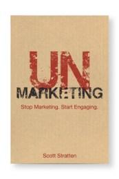 Un marketing e inbound marketing