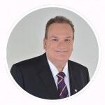 Jaime Nunes