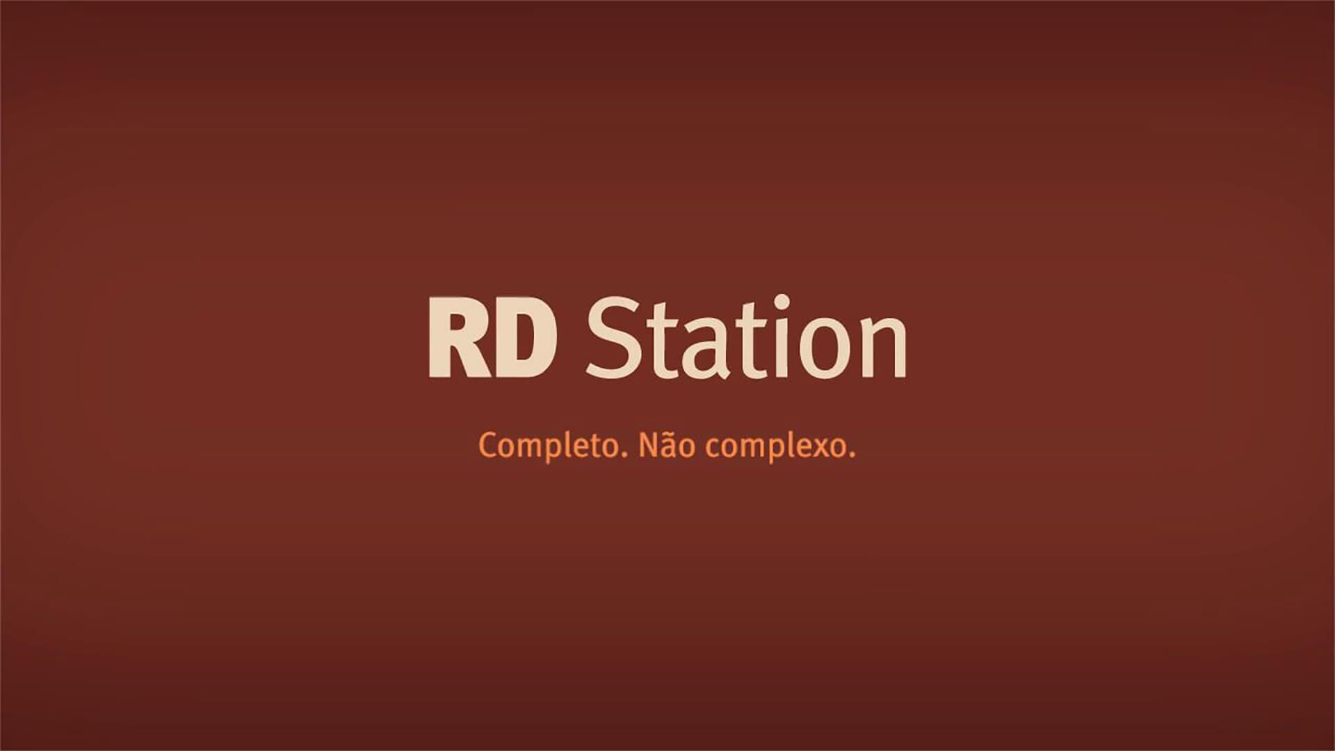 problemas com a RD Station?