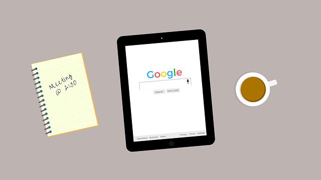 Cursos online grátis de Google Analytics