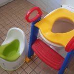 子供のトイレトレーニングにストレスを抱いているママに知ってて欲しいたった1つの事