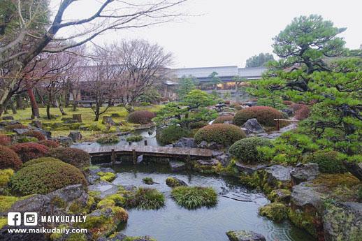 【山陰自由行】 島根縣 、鳥取縣景點美食散策 3天2夜行程規劃範例