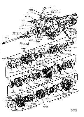 Jeep Wrangler Resistor Diagram Jeep Quadra Trac Ii Diagram