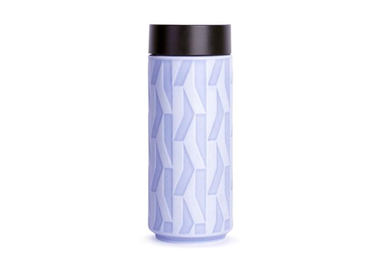 Rejuvenate-Tumbler-Lavender-Blue