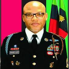 IPOB Hate the Progress of Ndi Igbo – Pan–Ohanaeze Ndigbo socio-political organisation