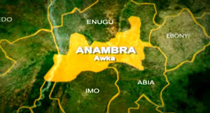Breaking: INEC Fixes Date for Anambra State Election to be Scheduled on Nov 16th