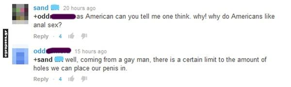 gay 1