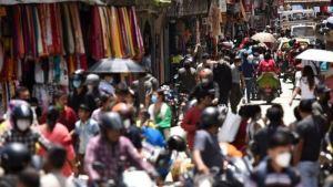 काठमाडौं उपत्यकामा थप ७५५ जनामा संक्रमण पुष्टि
