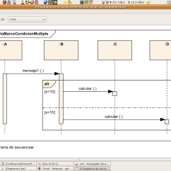 How To Show Loop In Sequence Diagram Thermal Energy With Dia Using Break Alt And Opt