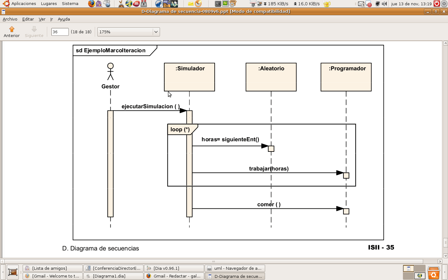 how to show loop in sequence diagram upright scissor lift wiring with dia using break alt and opt