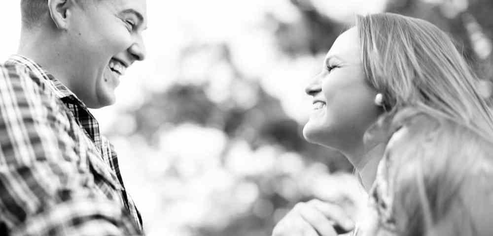 ensaio pré-casamento em Florianópolis