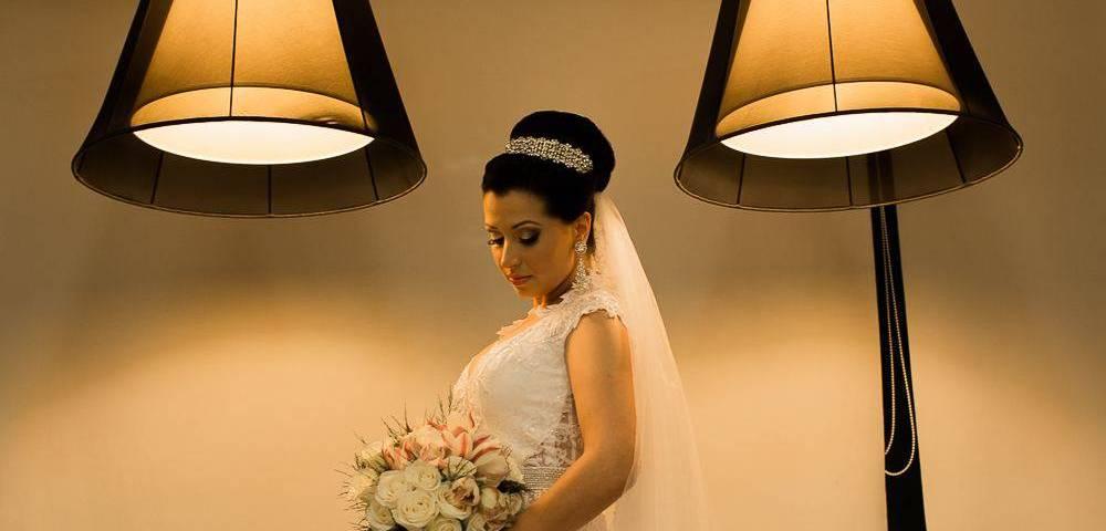 Fotografia Casamento Lages