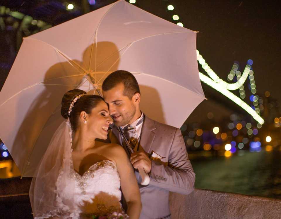 * melhores lugares para casamento em florianópolis