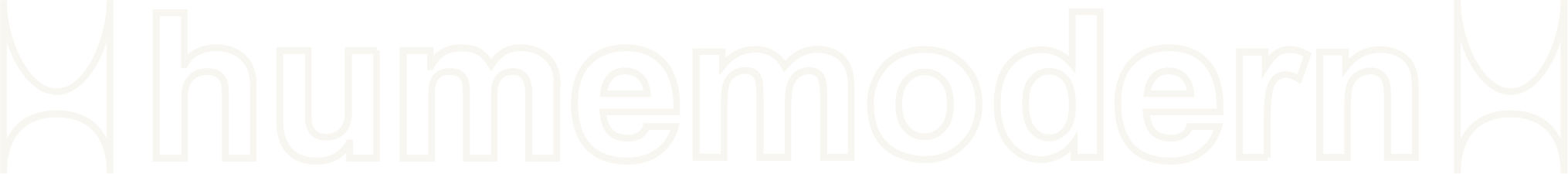humemodern