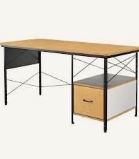 Eames Desk