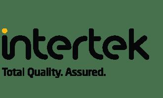 Intertek, Email Portal