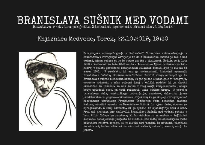 Branislava_1