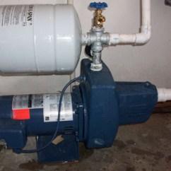 Well Pump 1976 Corvette Radio Wiring Diagram M D And Service Water Installation Repair Irrigation