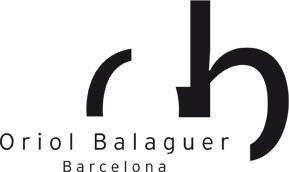 Oriol Balaguer Home