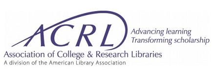 2015 年大學圖書館環境掃描
