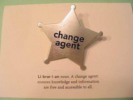 change agent.jpg