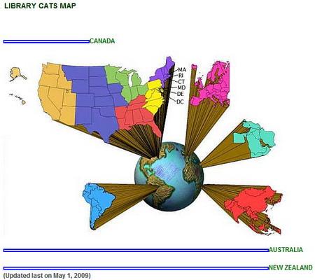 libcatmap.jpg