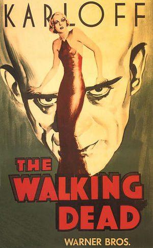 The Walking Dead (1936 film)