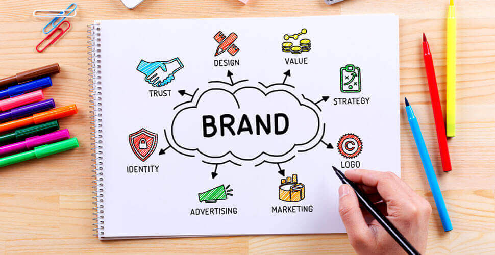 tips-to-increase-the-brand-awareness