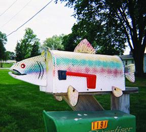 L3-19-FishWood_sml