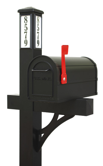 How To Find Mailbox Near Me : mailbox, Relocating, Residential, Mailbox, Guidelines
