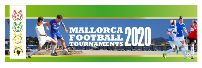 Mallorca Football Tournaments for amateur teams