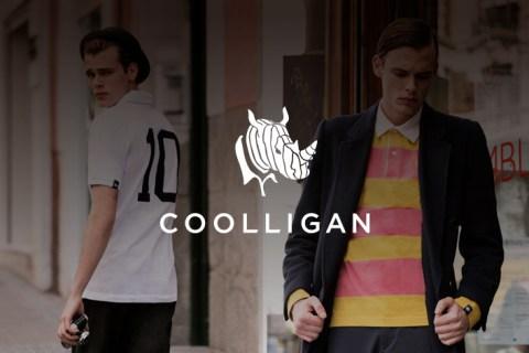 Coolligan