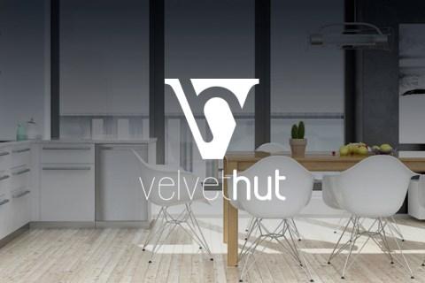 Velvethut OLD